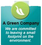 a-green-company