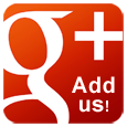 googleplus-add_us
